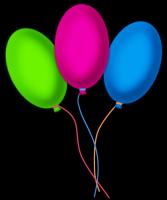 luftballon_0001d