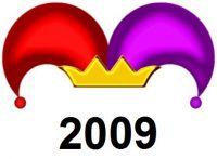 Kappe2009